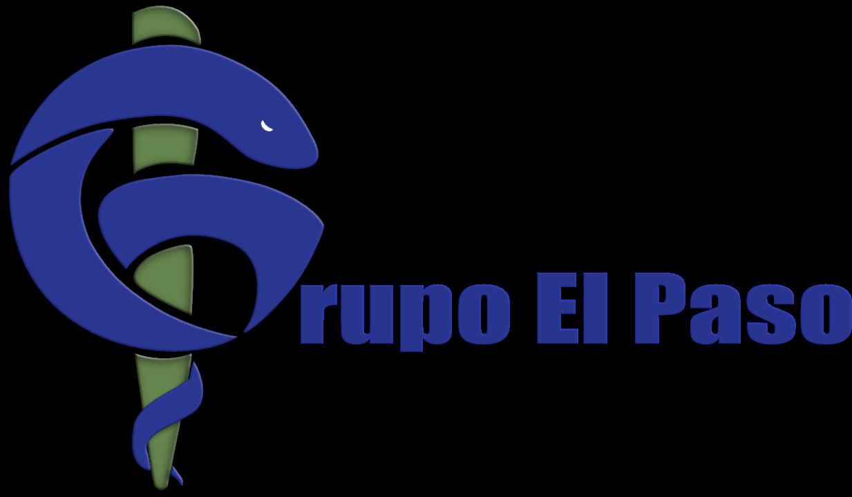 Grupo El Paso